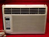 Goldstar 6000 BTU Air Conditioner Window Unit